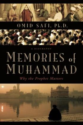 Memories_of_muhammad_cover